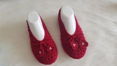 Yıldızlı Babet Yapımı Baby Shoes, Slippers, Kids, Clothes, Fashion, Young Children, Outfits, Moda, Boys