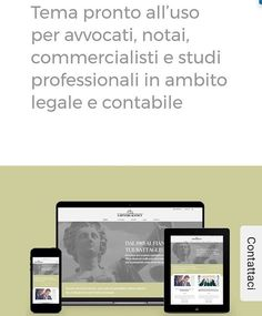 """Mi piace"": 9, commenti: 1 - gosmartpress.com (@gosmartpress) su Instagram: ""Lawyers Agency 