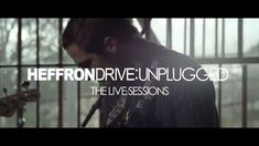 Division of the Heart by Heffron Drive (Kendall Schmidt & Dustin Belt) -...