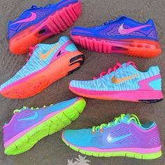 """""""☀ Tag someone who would❤️these"""""""