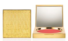 The Gorgeous MAC Prabal Gurung Collection for Holiday 2014