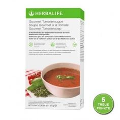 A delicious and convenient way to increase your daily fibre intake. Herbalife provides the Gold Standard in consumer protection. Herbalife 24, Herbalife Nutrition, Protein Drink Mix, Healthy Protein, Tomato Soup, Kraut, Herbalism, Snacks, Ethnic Recipes