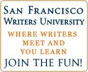 SFWU is a great writers community