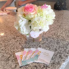 Princess Baby Shower Party Ideas | Photo 1 of 18