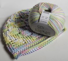 OnLINE*LINIE 345*COTTON-BABY*COLOR*100 % BAUMWOLLE*NDST.:2,5-3*FA:105-PASTELL CO