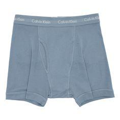 Classic Vintage Style Labrador Retriever Silhouette Micro Modal Underwear Mens Cotton Underwear