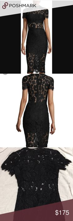 Alexis-Leona dress! New without tag! Excellent condition, we all need this in our lives 👗💁🏻!! It's a breathtaking dress, you won't regret buying it! Dresses Midi