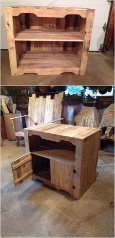 shipping pallet furniture ideas. splendid ideas with used shipping pallets pallet furniture
