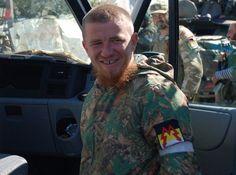 http://newspotok.ru/159-novosti-novorossii-segodnya-17102016-ubit-motorola.html