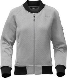 The North Face Women's Kelana Bomber Jacket