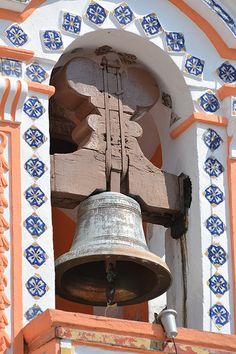 Ocoyucan, Puebla. Flickr: Secuencia de fotos de ptorresmx
