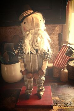 https://www.etsy.com/listing/189033610/primitive-standing-uncle-sam?ref=shop_home_active_2
