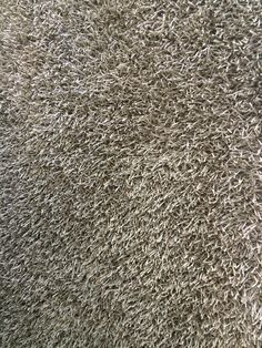 Home Fabric Carpet