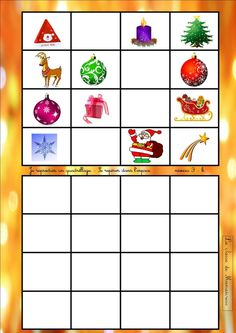 Kindergarten Math Worksheets, Advent, Theme Noel, Stencils, Printables, Teaching, Education, Holiday Decor, School