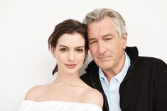 Anne Hathaway Style, Chris Pine, Nice To Meet, One Pic, Cinema, Album, Couple Photos, Celebrities, Model