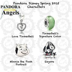 >>>Pandora Jewelry OFF! >>>Visit>> Pandora Disney Spring 2015 with prices Pandora Charms Disney, Disney Pandora Bracelet, Pandora Beads, Disney Jewelry, Pandora Rings, Pandora Bracelets, Pandora Jewelry, Charm Jewelry, Disney Springs