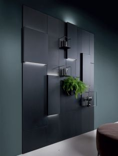FENDI Cucine and SCIC Italia: the first home professional collection ...