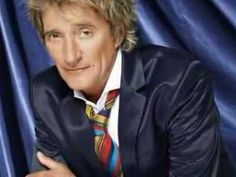 Rod Stewart - Do you think I'm sexy  http://www.1502983.jointalkfusion.com/talk-fusion-products.asp
