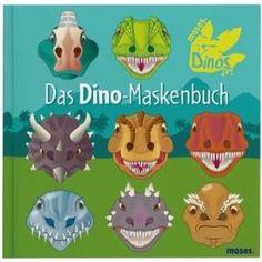 http://www.amazon.de/Dino-Maskenbuch-Silvan-Hollander/dp/3897775336/ref=pd_cp_k_0
