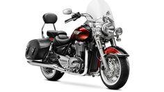 2014 Triumph Thunderbird LT in Lava Red/Phantom Black British Motorcycles, Triumph Motorcycles, Custom Motorcycles, Motorcycles For Sale, Custom Choppers, Triumph Thunderbird, Triumph Motorbikes, Triumph Bikes, Triumph Bonneville