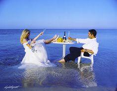 www.dcphotoprint.com #cyprus #cypruswedding #weddingphoto #nissibeachhotelweddings #weddingphotographersinpaphoscypr #paphoscyprusweddingimages #beautifulsunsetphotos #NissiBeachResort #romantic #civllweddings   #photographerforawedding#phototosforweddings #weddingvenue   #weddingphotographerwanted  #thebestweddingphotographer #love #imagesofweddingphotos #bestweddingphotographer #in #paphos #limassol #Larnaca #nicosia #ayianapa #protaras #paralimni