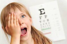 Pregled za strabizam obuhvaća cjelokupan oftalmološki pregled. http://svjetlost.hr/usluge/djecja-i-strabizam/vise-informacija-65/pregled-za-strabizam/67