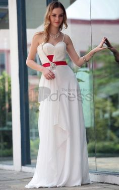 Party Dresses For Women / New Design Sexy Floor Length Spaghetti Strap Long Party Dresses For Women