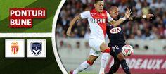 Monaco stars have confidence in Jardim: Ocampos As Monaco, Bordeaux, Lima, Confidence, Running, Stars, Places, Garden, Racing