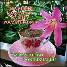Good Morning Coffee, Coffee Break, Morning Mood, Brown Coffee, Black Coffee, Coffee Cafe, Coffee Mugs, Coffee Lovers, Chocolates