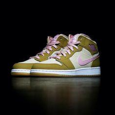 quality design aeebc abbbd Instagram post by kickbackzny.com • Jan 27, 2016 at 8 57pm UTC. SHOP  Nike  Air Jordan ...