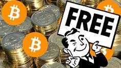 PTC Legit Dapat Bitcoin sampai 500 satoshi per claim   Coinbulbmerupakan sebuah situs PTC layaknya ptc pada umumnya yang membedakan adalah pembayarannya. Disini sobat akan di bayar dengan menggunakan bitcoin yang bisa sobat dapatkan mulai dari 100 satoshi hingga 300 satoshi per klik nya.  Di coinbulb hanya di sediakan klik iklan saja untuk saat ini bisa dikatakan situs ini masih baru dan jauh dari kata scam.Per hari sobat bisa mendapatkan bitcoin disini sampai 1000 satoshi saja atau sekitar…