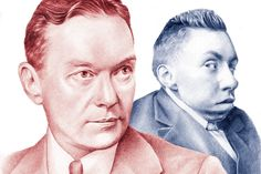 Walter Lippmann, Randolph Bourne, and the enduring debate over the power of idealism