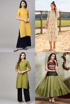 casual kurtis, casual style kurti, latest simple kurtis, aline kurti designs, buttoned kurtis, pleated kurti designs, cotton kurtis, Orange kurti design, Orange kurti, Orange kurti, kurtis for women, kurti for office wear, office wear kurti, designer kurti, stylish kurti, kurti pattern, kurti design, latest kurti design, silk kurti, kurti pattern, round neck Kurti, green kurti, pink kurti, full sleeve kurti, pink, white, Orange, grey, red, buy online green kurti for women, shop online kurti Latest Kurti Design PRIYANKA CHOPRA PHOTO GALLERY  | PBS.TWIMG.COM  #EDUCRATSWEB 2020-06-07 pbs.twimg.com https://pbs.twimg.com/media/EZxZ0FOWkAY7TZl?format=jpg&name=small
