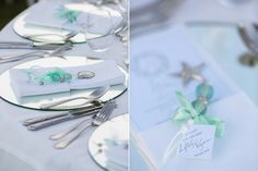 Because this is what love is - Summer Destination Wedding - Island Private House - Athenian Riviera, Greece - MAZI event design & production