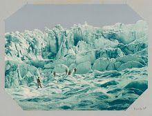 Mountains-Collected works of Meagan Roberge - All Rijksstudio's - Rijksstudio - Rijksmuseum