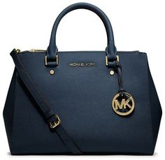 You Will Become The Most Shining Star With Flashy #Michael #Kors Is Your Wise Choice