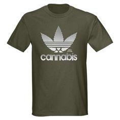marijuana clothing, marijuana shirt, bud shirt, weed shirt, weed clothing, marijuana clothing, cannabis shirt, ganja shirt, mary jane shirt, cannabis fashion'