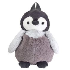 Fluffies Backpacks 15