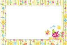 http://fazendoanossafesta.com.br/2012/02/jardim-encantado-fadinha-kit-completo-com-molduras-para-convites-rotulos-para-guloseimas-lembrancinhas-e-imagens.html/