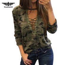 Like and Share if you want this  2017 Women Camouflage Sweatshirt V-Neck Hoodies Pullovers Female Long Sleeve Bandage Tracksuits Jumper Tops Sudaderas Mujer     Tag a friend who would love this!     FREE Shipping Worldwide     Buy one here---> https://ourstoreali.com/products/2017-women-camouflage-sweatshirt-v-neck-hoodies-pullovers-female-long-sleeve-bandage-tracksuits-jumper-tops-sudaderas-mujer/    #aliexpress #onlineshopping #cheapproduct  #womensfashion