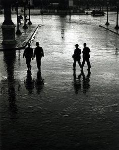 Andre Kertesz #Photography Masters
