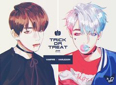 V Fanart. Credits to the Owner.