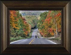 Inspiring Ride By Todd Thunstedt 20x26 Keystone Harley Davidson Indian Motorcycle Mount Rushmore Wisconsin Sturgis Abate Daytona Dyna Road King Eagle Framed Art Print Wall Décor Picture ThunderMark Art and Graphics http://www.amazon.com/dp/B014EMTLPE/ref=cm_sw_r_pi_dp_4E44vb0ZCP5GE
