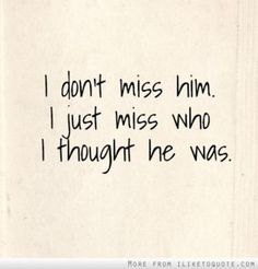 Get Over Him Quotes, Missing You Quotes For Him, Quotes About Moving On, Quotes To Live By, Quotes To Him, Quotes About Guys, Quotes About Being Hurt, Quotes About Breakups, Break Up Quotes And Moving On