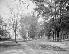 Historic photos: Augusta, 1900-1910 | The Augusta Chronicle