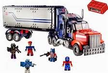 transformers lego - Yahoo Malaysia Image Search results