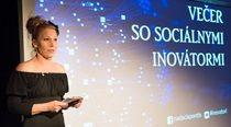 Sociálni inovátori sa spájajú pro bono