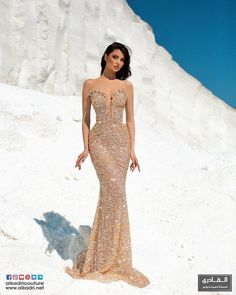 Glam Dresses, Formal Dresses, Pageant Gowns, Dress Silhouette, European Fashion, Classy Outfits, Beautiful Dresses, Gorgeous Dress, Vintage Looks