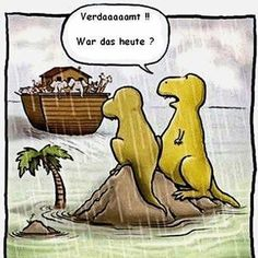 It's FUNNY FRIDAY! Another hilarious funny meme! Click the picture to see 100 more Funny Friday pictures! Funny Mormon Memes, Lds Memes, Haha, Silly Quotes, Life Quotes, Humor Grafico, T Rex, Just For Laughs, Laugh Out Loud