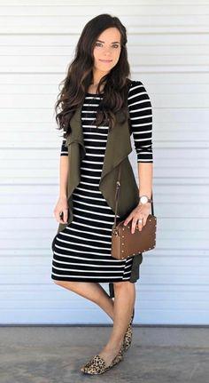 Summer Fashion Tips .Summer Fashion Tips Winter Mode Outfits, Winter Fashion Outfits, 90s Fashion, Spring Outfits, Korean Fashion, Fashion Clothes, Fashion Quiz, Classy Fashion, Fashion Stores